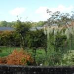 Mill Farm, House, Buckinghamshire